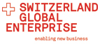 Switzerland Global Enterprise ŠSTK