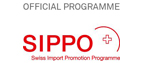 Switzerland Global Enterprise SIPPO SSCC
