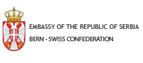 Embassy of the Republic of Serbia in the Swiss Confederation SSCC