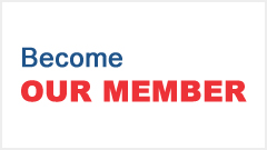 Become SSCC member