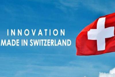 innovation-swiss