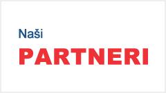 Partneri Švajcarsko-Srpske trgovinske komore