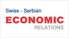 Swiss Serbian economic relations