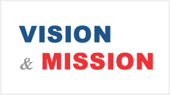 SSCC Vision and Mission