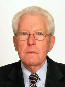 Adrien Alkabes