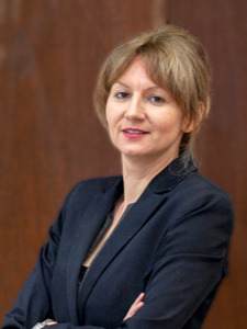 Ana Grujovic