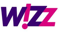 """""""Wizz Air"""" leti sa niškog aerodroma od 3. jula"""