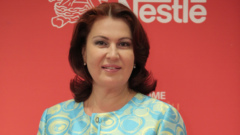 SSCC success story: Yana Mikhailova, Regional Director at Nestlé Adriatic – Clear vision and shared values lasting for 150 years