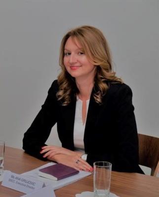 Ana Grujović