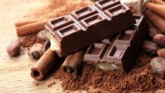 Počela gradnja fabrike čokolade Barry Callebaut u Novom Sadu – Investicija 50 mil EUR, u planu i razvojni centar
