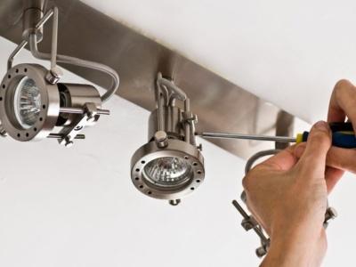 Regent Lighting Starts Building Factory of Lighting Elements in Svilajnac