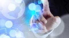 Švajcarska softverska agencija Namics najavila proširenje poslovanja u Srbiji