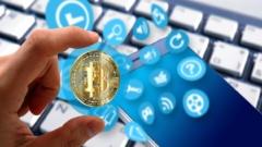 Novi zakon o digitalnoj imovini