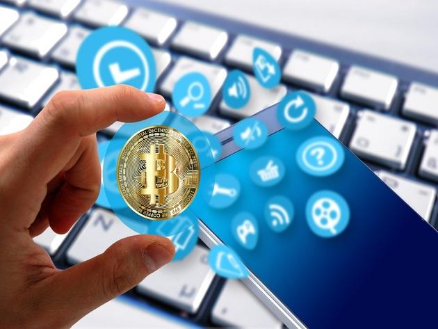 New Law on Digital Property