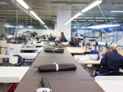 Swiss Textile Company Albiro to Establish Regional Logistics Center in Uzice – New Owner of Kadinjaca Factory to Invest in the City on the Djetinja River