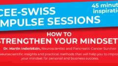 CEE-Swiss Impulse Session