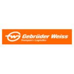 Profile picture of Gebrüder Weiss