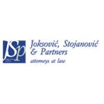 "Profile picture of Law Office ""Joksovic, Stojanovic & Partners"""
