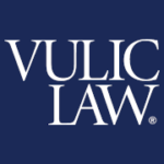 Profile picture of Vulic Law Office