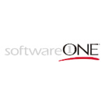Profile picture of SOFTWARE ONE