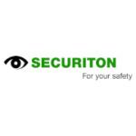 Profile picture of SECURITON D.O.O.