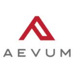 Profile picture of Aevum d.o.o.