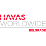 Profile picture of Buzz Havas WorldWide Belgrade