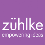 Profile picture of Zuhlke Engineering doo