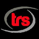Profile picture of Telekomunikacije Računari Servisi TRS