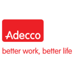 Profile picture of Adecco Outsourcing