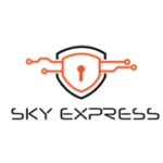 Profile picture of SKY express