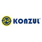 Profile picture of KONZUL DOO