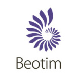 Profile picture of Beotim doo