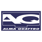 Profile picture of Alma Quattro