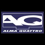 Profile picture of Alma Quattro