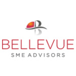 Profile picture of Bellevue SME Advisors GmbH