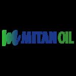 Profile picture of Mitan Oil