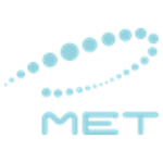 Profile picture of MET SRB d.o.o.